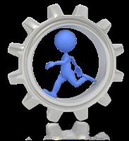 تصویر برای دسته خدمات مهندسی