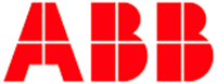 Picture of ABB