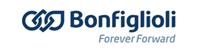 تصاویر BONFIGLIOLI